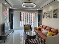 出售世佳兰亭御墅精装带储2室2厅1卫99平米72.6万住宅
