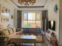 出售菲达广场 音乐花园3室2厅1卫118平米82万住宅
