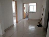 出租银都花园2室2厅1卫80平米700元/月住宅
