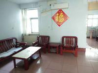 出租凤城小区3室2厅1卫89平米800元/月住宅