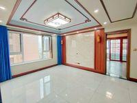出售全宇圣华广场3室2厅1卫118平米89.8万住宅