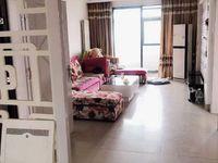 出租齐鲁纺织城2室2厅1卫95平米800元/月住宅