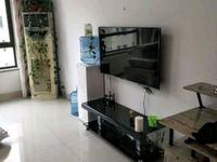 出租蜜水丽苑二期2室2厅1卫100平米1600元/月住宅
