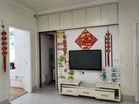 出售新新家园2室2厅1卫80平米带车库36.8万住宅