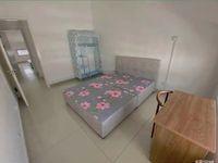 出租湖滨花园3室2厅2卫20平米500元/月住宅