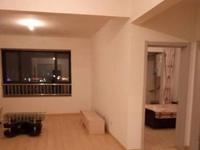 出售恒基新世代2室1厅1卫92平米送地下车位和储藏室68.8万住宅