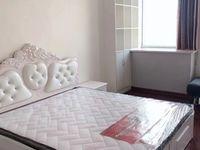 出租时代国际1室1厅1卫51平米850元/月住宅
