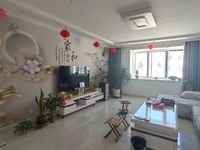 一实小学区房,星合御园婚房210平米83.8万,可贷款