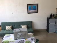 出租湖滨花园3室2厅1卫110平米950元/月住宅