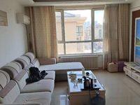 出售华安 凤城丽景3室2厅1卫109平米77万18763651782住宅