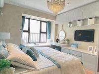 出售交运 北大圣贤府4室2厅2卫127平米59万住宅可低首付