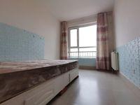 出租城嘉梓童家园2室2厅1卫95平米1100元/月住宅