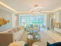 出售远大 凤凰城2室2厅1卫90平米42万住宅