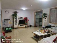 出租供电局宿舍3室2厅1卫120平米1600元/月住宅