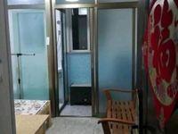 出租和扬凤郡1室0厅1卫25平米500元/月住宅