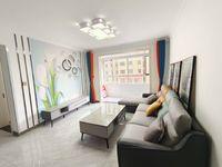 出售御林华府2室2厅1卫96平米61.8万住宅带储