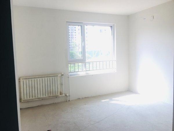 出售菲达香港花园二期2室2厅1卫110平米67万住宅
