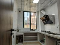 出租碾头D区1室1厅1卫60平米500元/月住宅