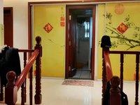 出售黄金花园3室2厅2卫173平米104.8万住宅