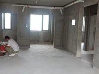 出售交运 金水岸4室2厅2卫153平米133万住宅