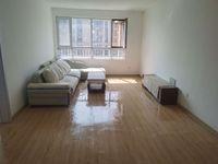 出租城嘉罗府新城3室2厅2卫130平米1300元/月住宅