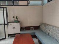 燃料公司宿舍一楼带小院2室1厅1卫58平米35.8万住宅