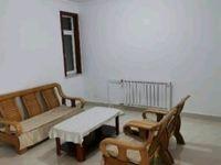 出租莹俊书香漫步3室2厅1卫105平米1300元/月住宅