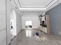 出售御林华府3室2厅2卫148平米90万带储