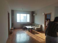 出租青岛花园2室2厅1卫90平米900元/月住宅