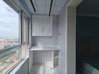 出售全宇圣华广场2室1厅1卫81平米53.8万住宅