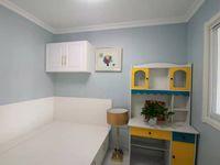 出售全宇圣华广场2室2厅1卫80平米53.8万住宅