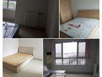 出租群邦新天地D区3室2厅2卫118平米1400元/月住宅