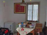 出售康河花苑2室2厅1卫99平米63.8万住宅