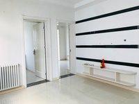 育龙公寓78平精装小三室带车库仅售41.8万