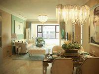 出售康河嘉里3室2厅1卫127平米59万住宅