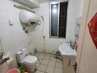 出租湖滨花园2室1厅1卫90平米950元/月住宅