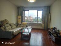 出售城嘉滨北书苑3室2厅2卫130平米105万,带储,带车位住宅