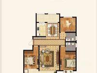 远大 铂悦嘉园 双耳户型63米超大楼间距149平 渠道特惠6890元
