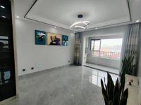 出售桃园里3室2厅1卫100平米84万带车储住宅