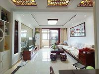 康河花苑,电梯精装3室,带储,双气齐全,仅售66万住宅
