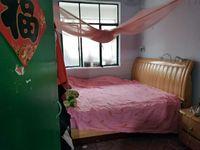 出售高密鑫正小区2室2厅1卫60平米28万住宅