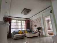 出售华安 凤城丽景一楼带院3室2厅2卫101平米89万住宅