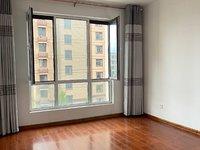 出售城嘉滨北书苑3室2厅2卫130平米105万住宅