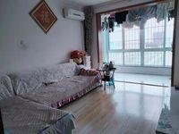 出售宜居家园2室2厅1卫74平米45万住宅