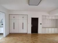 密都贵府,精装,电梯2室102平米64.5万带储