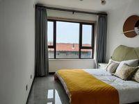 出售交运 中天雅居4室2厅3卫151平米129万住宅带平台带院复式