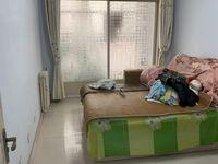 出售千禧花园2室1厅1卫87平米50万住宅
