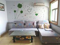 出租阳光花园2室1厅1卫92平米650元/月住宅