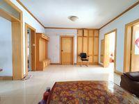 出售卫生局宿舍2室2厅1卫88平米38万住宅