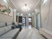 出售菲达中央花园2室2厅1卫72平米47.8万住宅